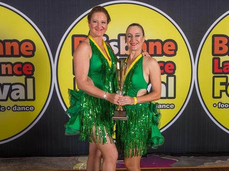 latin dance beginnners salsa performance christchurch class partner advanced NZ