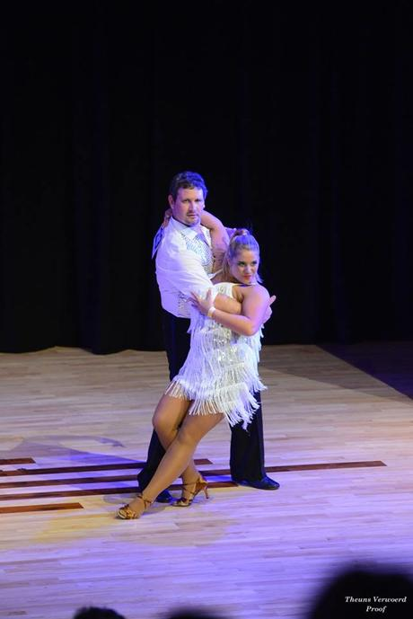 salsa zouk bachata cha cha salsa competition dance latin fire christchurch