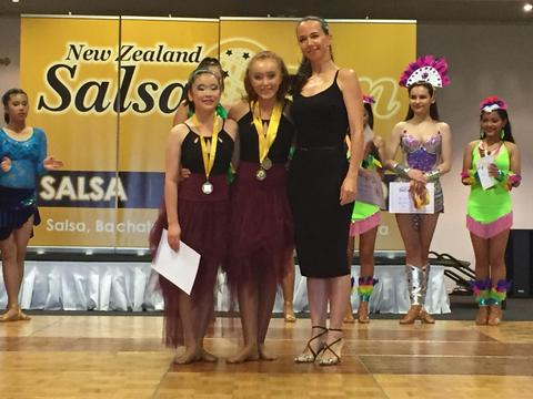 3-shannon-ring-natasha-frost-salsa-dance-competition-winners.jpg