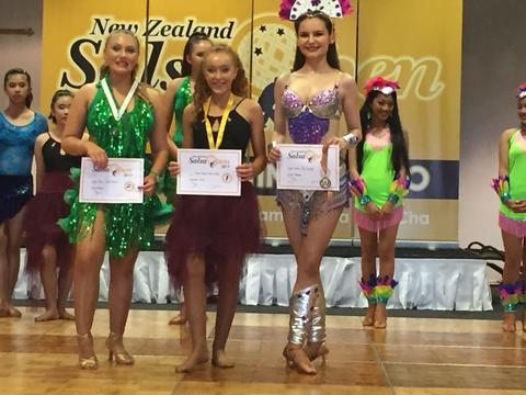 6-holly-hobbie-natasha-frost-latin-fire-salsa-competition-winners.jpg