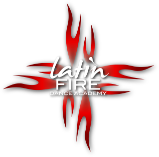 Latin Fire Dance Academy